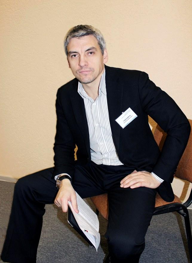 Евдокимов на сайт