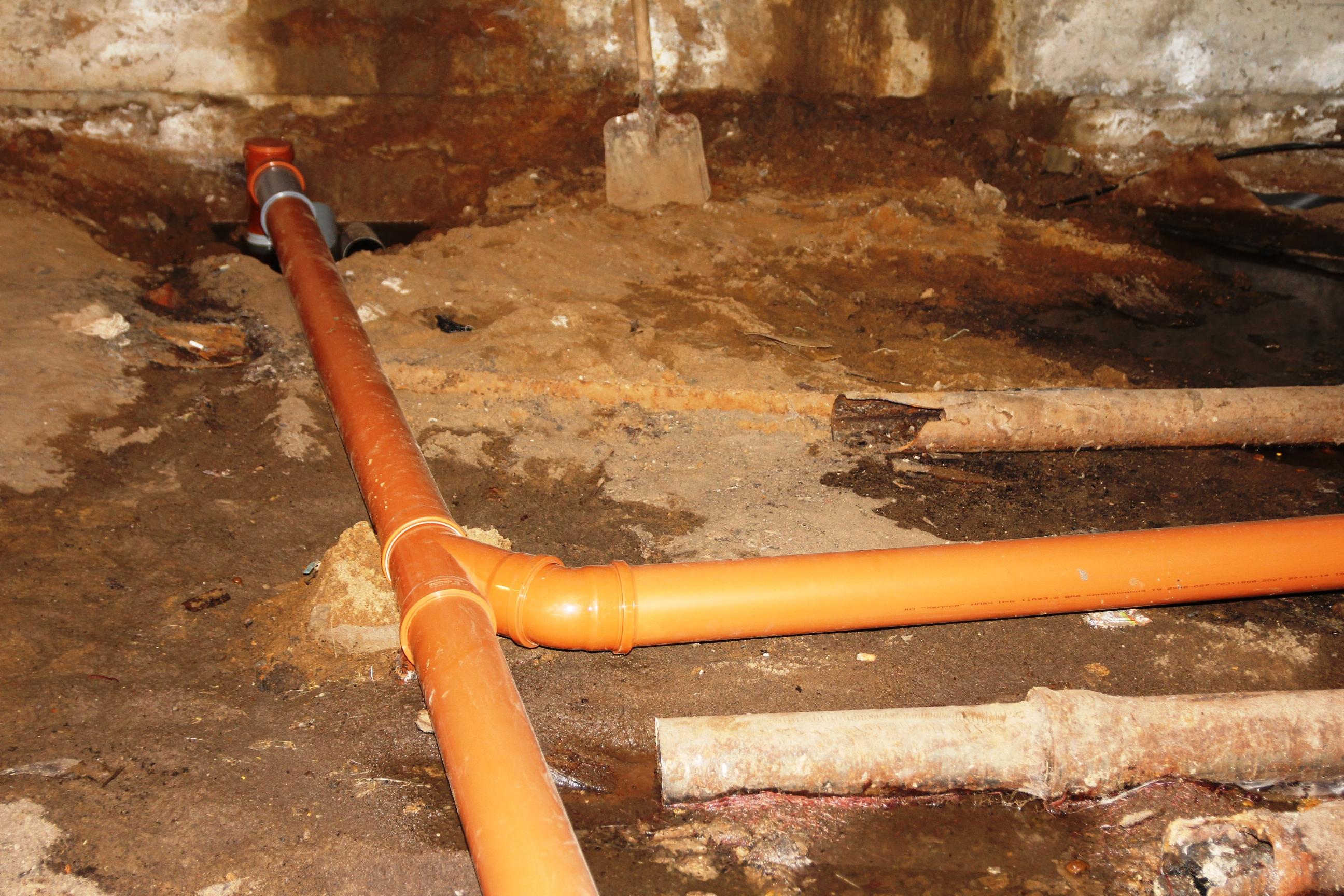 канализация6