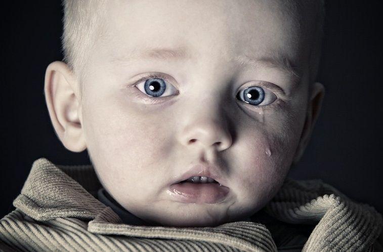 лишение родительских прав5