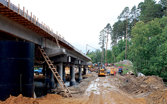 мост11_1