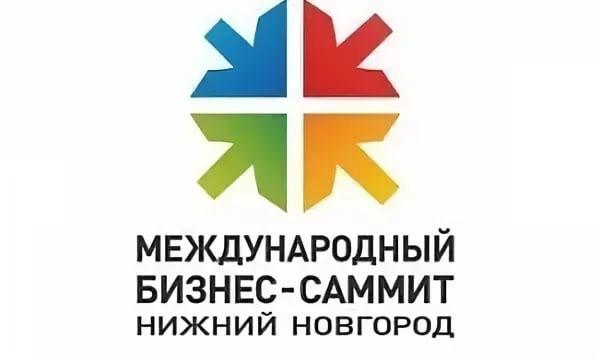 1504522547_im0-tub-ru_yandex_net