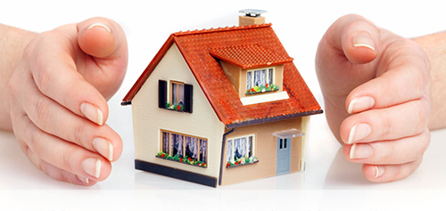 Tips-for-Buying-Homeowners-Insurance